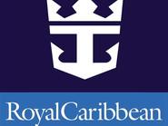 Royal Caribbean halts hires for Indian crew members.