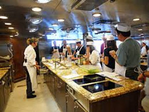 cooking center.jpg