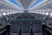 airplane interior.jpg
