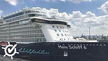 MeinSchiff 6.jpg