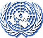 UN.jfif