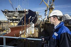 Meyer Turk shipyard.jfif