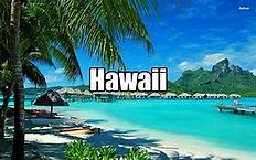 Hawaii.2.jfif