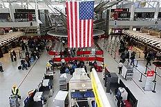 NY Airport.jfif