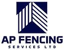 AP fencing services ltd Master logo.jpg