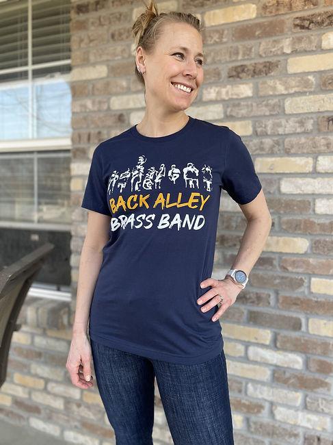 Back Alley Tshirt.jpg