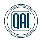 QAI_Logo - Slogan Wheel - Blue.jpg