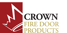 CROWN Fire Door Products final (1).png