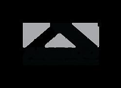 AMBICO logo-01.png