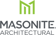 Masonite_ARCH_Logo_Stacked-RGB_PNG-HR_co