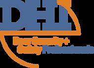 DHI_Logo_FINAL_RGB.png