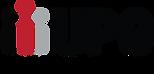 UPG_Logo_Tag.png