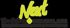 LogoGreen_DateLocation (002).png