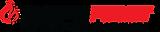 SAFTI-Logo_R.png