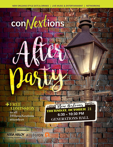 After Party Ad 2021 jc.jpg