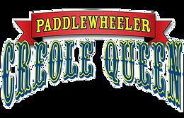 paddlewheeler%20creole%20queen%20logo_ed
