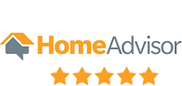 award-homeadvisor2.png