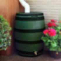 rain-barrel-300x300.jpg