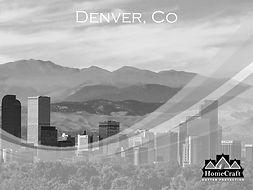 Denver%2C%20Co%20Opening_edited.jpg