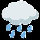 medium rain1.png