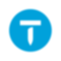 thumbtack_logomark_200x200.png