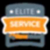 HA Elite Service Award.png