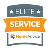 HA Elite Service Award.png