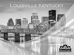 Louisville%20Opening_edited.jpg