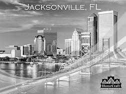 Jacksonville%20Opening_edited.jpg