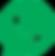 whatsapp-logo-33F6A82887-seeklogo.com_.p