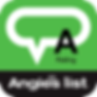 AngiesList-A-rating.png