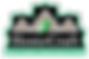 HomeCraft Gutter Protection Logo