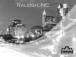 Raleigh%20Opening_edited.jpg