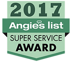 2017 Angie's List Super Service.png