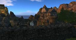 Castle Cavendish