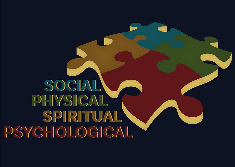 Logo_Concept.2.png