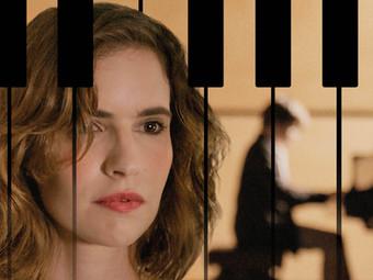 אלוהי הפסנתר