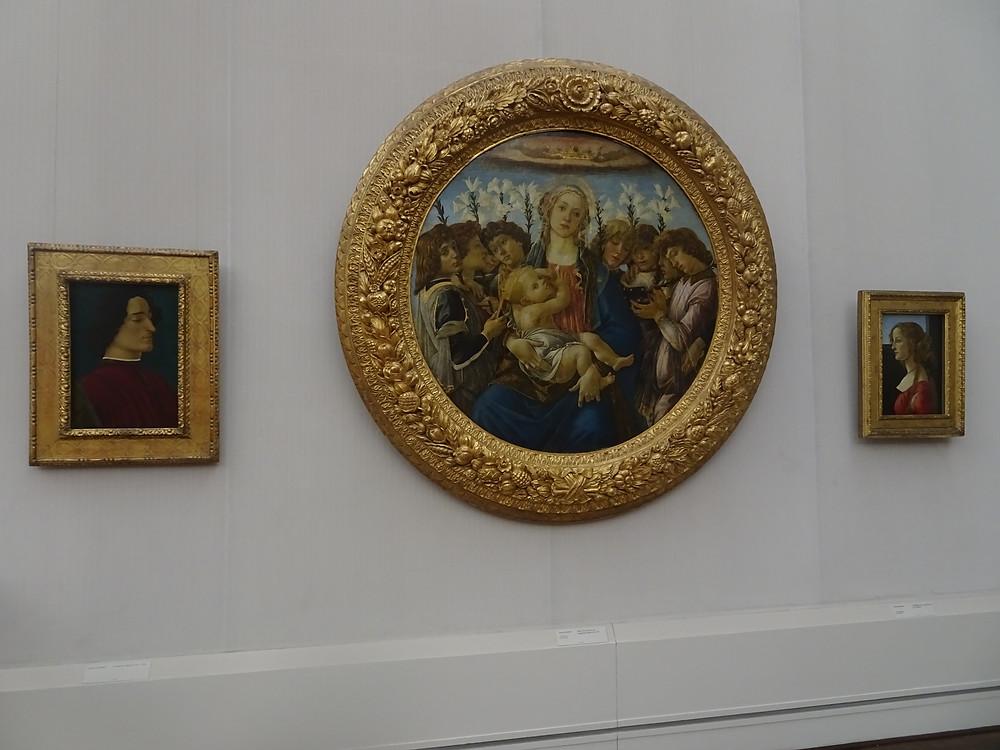 גלריית גמלדה צילום: אושרת אביחצירה פרזם