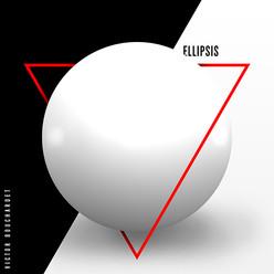 Ellipsis_V1.jpg