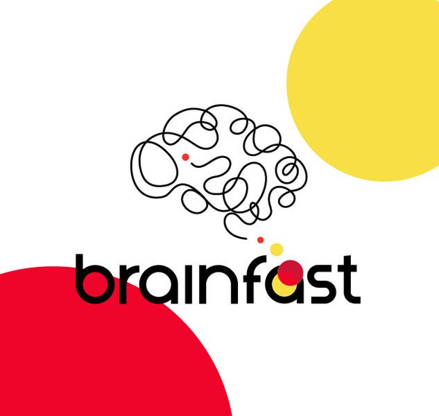 brainfast.jpg