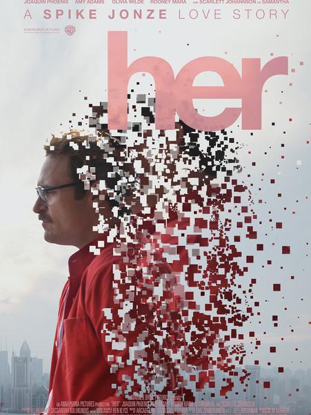 _Her_poster1.jpg