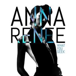 AnnaRenee_Cover.jpg