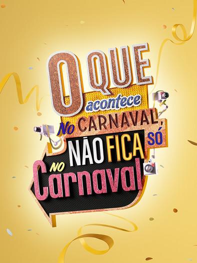 Carnaval_cover.jpg