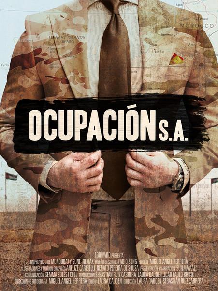 OcupacionSA_Poster_Final_Lowres.jpg