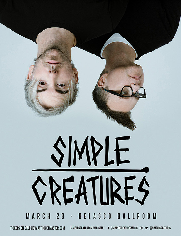 SimpleCreatures_ADMAT_COLOR.jpg