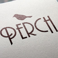 Perch.jpg