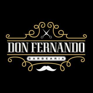 DonFernando_COR_BRANCO_PNG.jpg
