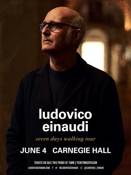 Ludovico_Einaudi_ADMAT_COLOR.jpg