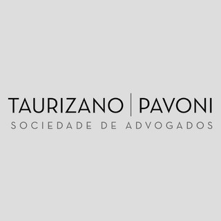 TaurizanoAlves.jpg