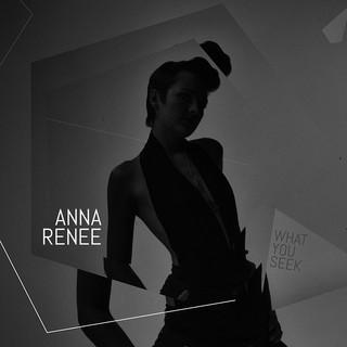 AnnaRenee_EP7.jpg